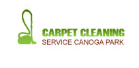 Carpet Cleaning Canoga Park